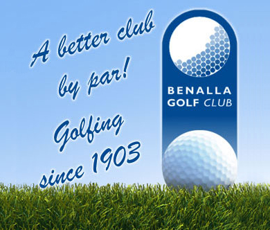 a-better-golf-club