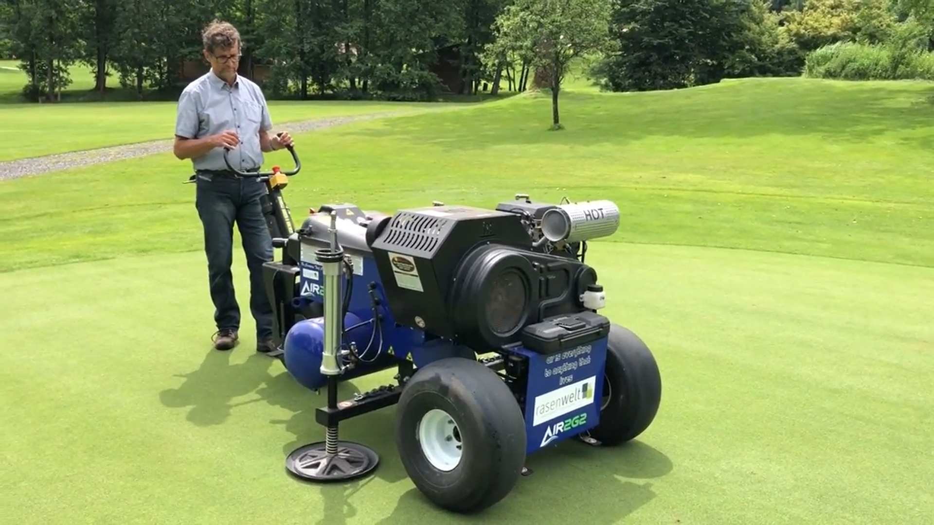 Air2g2inaction